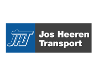 Jos Heeren Transport B.V.